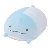 大號角落生物公仔毛絨可愛墻角生物長條抱枕軟抱著睡覺的玩偶韓國