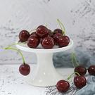 【BlueCat】仿真水果 一對櫻桃 拍照道具