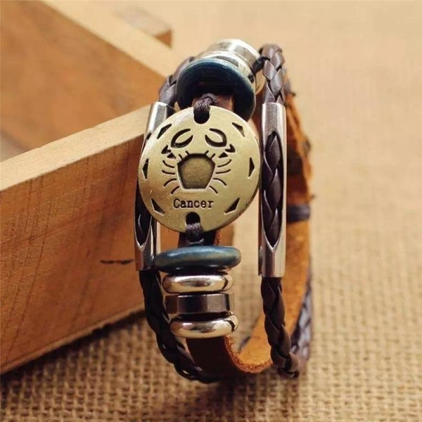 防靜電手環特賣防靜電手環情侶戒指可調節繩兒童錬鐲女學生發光串黃金項款【全館免運】
