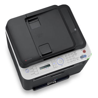 ◤KUSOBOX含稅免運費◢ Samsung CLX-3185FN 彩色雷射多功能事務機【原廠公司貨】