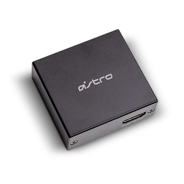 [2美國直購] ASTRO HDMI 適配器 適用Playstation 5