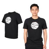 NIKE 男短袖T恤(籃球 純棉 短T 免運 ≡排汗專家≡