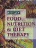 二手書R2YBv1 2000年《Krause s FOOD,NUTRITION,