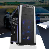【超頻快感】Ryzen7 2700X / 1070 8G / 16G DDR4 / 2T HDD 套裝電腦