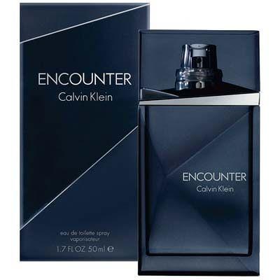 【送禮物首選】卡文克萊calvin klein邂逅男性淡香水-50ml [47149]
