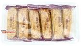 【嘉騰小舖】杏仁千層酥(單包裝) 每包270公克±10%,起酥條 [#1]{24088}