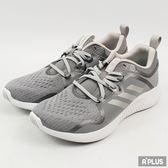 Adidas 女 EDGEBOUNCE W 慢跑鞋 - BB7565
