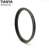 又敗家@Tianya抗刮防污18層多層鍍膜天涯67mm保護鏡67mm濾鏡Pentax 17-70mm 50-135mm F2.8 60-250mm 16-45mm F4.0