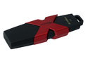 Kingston HyperX Savage USB3.1 512GB 高速隨身碟  (HXS3/512GB)