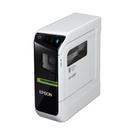 【限時促銷】EPSON LW-600P 智慧型藍牙手寫標籤機