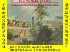 二手書博民逛書店Class罕見Struggle And The Industrial RevolutionY256260 Jo