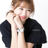 范倫鐵諾Valentino 經典玫瑰金刻度陶瓷手錶對錶腕錶 中性款男女皆可 柒彩年代【NE1571】單支售價