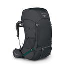 [OSPREY] 女 Renn 65 登山健行背包 煤渣灰 O/S (10001766CG) 秀山莊戶外用品旗艦店