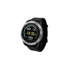 【鼎立資訊】現貨 雙揚Q90 心率運動手錶-具遠端健康關懷功能 愛家人最好的禮物