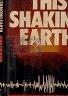 二手書R2YB 《THIS SHAKING EARTH》1978-GRIBBIN