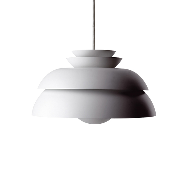 丹麥 Lightyears Concert Suspension Lamp P1, P3 協樂 吊燈(大尺寸 P3-圓直徑 55cm)