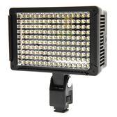 樂華 ROWA RW-1700W LED 攝影燈  補光燈 色溫燈 附三種色溫片 【170顆 LED】