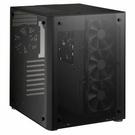 聯力 LIAN LI PC-O8WX 鋁製機殼 / CSLLPC-08WX