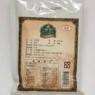 葵果 孜然烤肉粉 80g/包