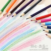 618好康又一發彩鉛筆專業彩鉛手繪彩色鉛「韓舍園區」