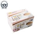 3in1白咖啡 量販盒 68入