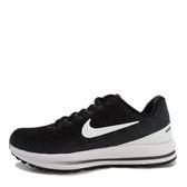 Nike WMNS Air Zoom Vomero 13 [922909-001] 女鞋 慢跑 運動 休閒 舒適 緩震 黑 白