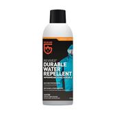 Gear Aid 防潑水噴劑 Spray-on 防水透氣專用