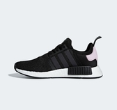 Adidas ORIGINALS NMD_R1 女款休閒鞋-NO.B37649