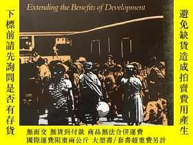 二手書博民逛書店Policy罕見Reform and EquityY361052 不祥 不祥