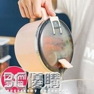 304不銹鋼泡面碗飯盒帶蓋方便面吃飯碗單個學生宿舍食堂打筷套裝 3C優購