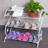 鞋櫃-簡易創意多層鞋架簡約  『都市韓衣』