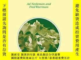 二手書博民逛書店Flexible罕見SyntaxY256260 A. Neeleman Springer 出版2001