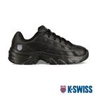 K-SWISS ST229 CMF老爹鞋-男-黑