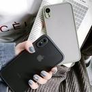 蘋果11手機殼全包攝像頭