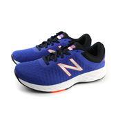 NEW BALANCE FRESHFOAM KAYMIN 跑鞋 運動鞋 藍色 男鞋 MKAYMLB1 no355