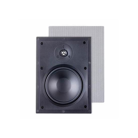 【名展影音◆台北館】加拿大原裝進口 Paradigm C65-IW 崁入式喇叭/對
