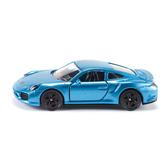 SIKU 保時捷911 Turbo S_SU1506