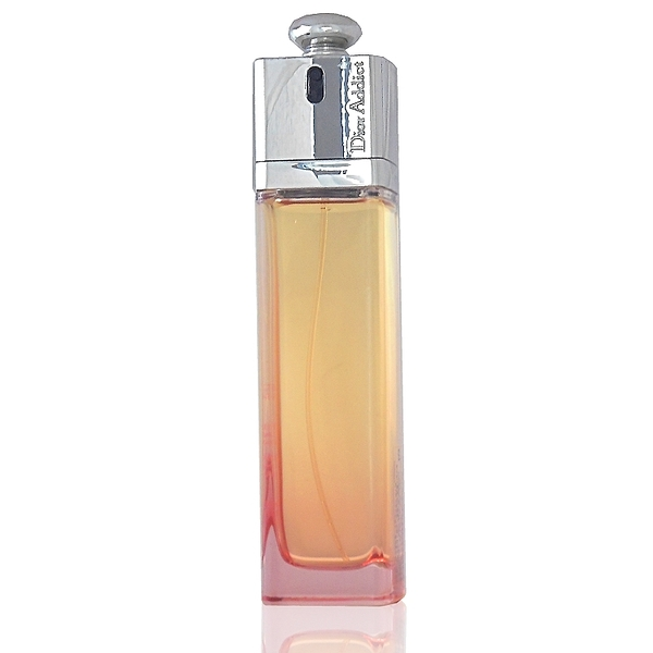Christian Dior Dior Addict Eau Delice 引誘魔力淡香水 100ml Tester 包裝 無外盒