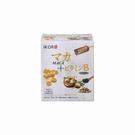 IKOR 和漢元氣瑪卡BB 30 包/盒 (B群) 馬卡【瑞昌藥局】017514
