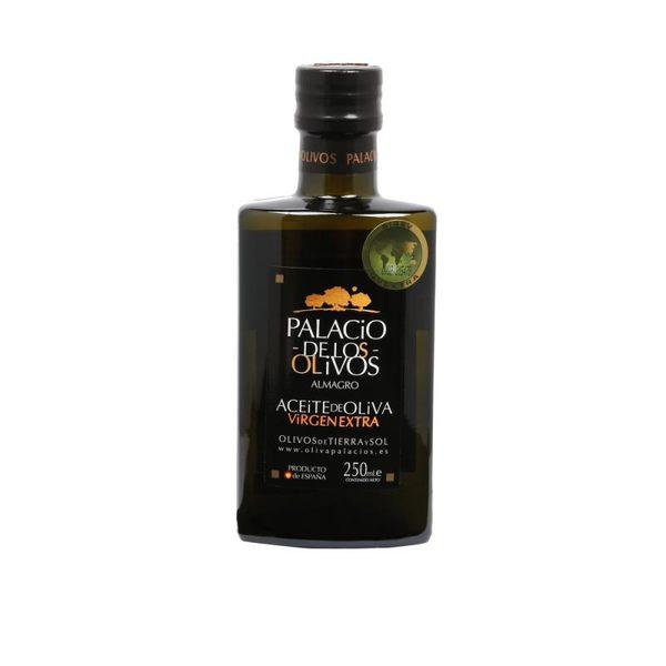 【普羅西歐】EXtra Virgin特級初榨橄欖油(250ml / 瓶)