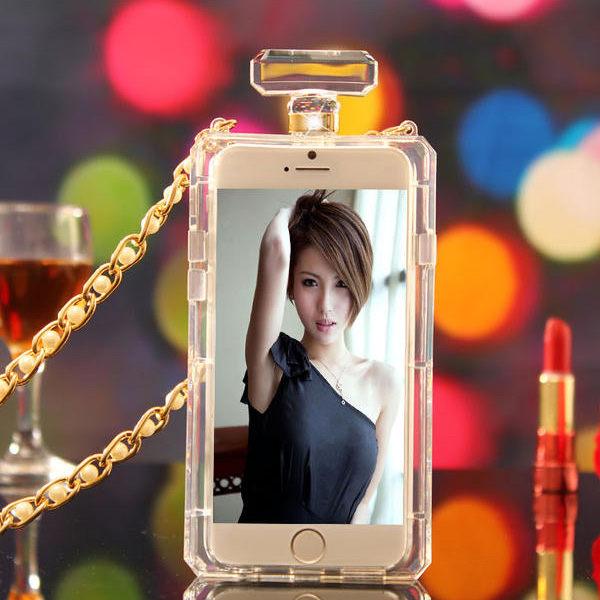 蘋果 iPhone 11 Pro Max XS MAX IX XR XS i8 Plus i7 Plus LOVE斑馬 香水瓶 手機殼 水鑽殼 客製化 訂做 附掛繩
