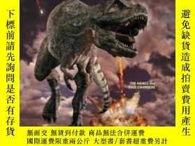 二手書博民逛書店The罕見Complete Guide To Prehistoric LifeY364682 Tim Hain