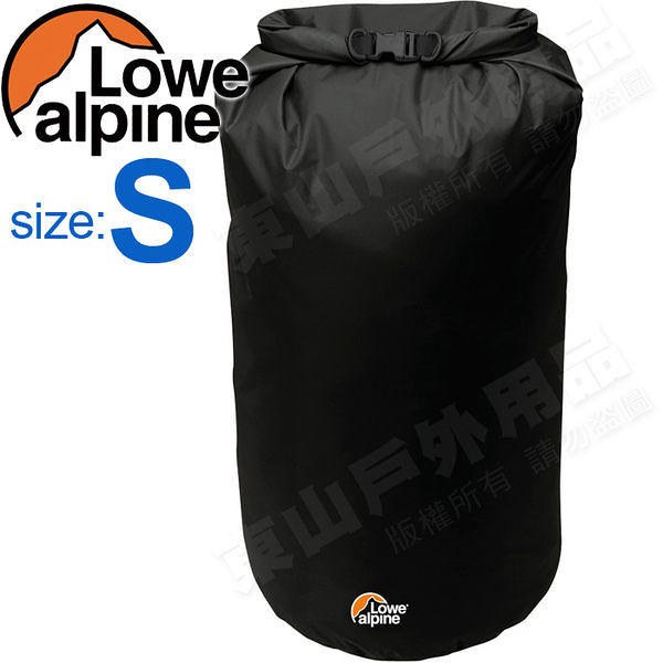 Lowe Alpine FAD48-1_S Rucksac Liner防水內袋 適用各種健行背包/登山背包/多功能背包
