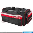 經典款潛水裝備/行李袋 BG-CL45【AROPEC】