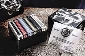 【USPCC 撲克】Smoke Mirror V7(一套6色各1副)撲克牌