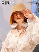 925銀針歐美夸張大氣耳環女氣質長款羽毛吊墜創意個性耳飾品 魔法街