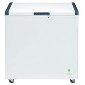 德國利勃LIEBHERR 261L上掀密閉冷凍櫃(EFL-2805) 免運費
