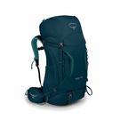 [OSPREY] 女 Kyte 46 專業登山背包 冰湖綠 XS/S (10001835IG) 秀山莊戶外用品旗艦店