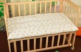 手工定做純棉花幼兒園床墊午睡被褥嬰兒褥子兒童床墊被寶寶小褥子