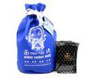 【白咖啡坊】香醇 印度拉茶 袋裝30入 ...